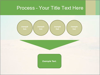 Desert PowerPoint Templates - Slide 93