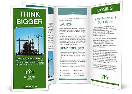 0000094336 Brochure Template