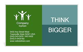 0000094336 Business Card Templates