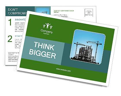 0000094336 Postcard Templates