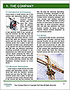 0000094336 Word Template - Page 3