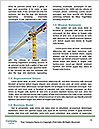 0000094336 Word Templates - Page 4