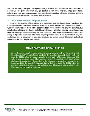0000094336 Word Template - Page 5
