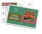 0000094337 Postcard Templates