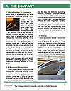 0000094337 Word Templates - Page 3