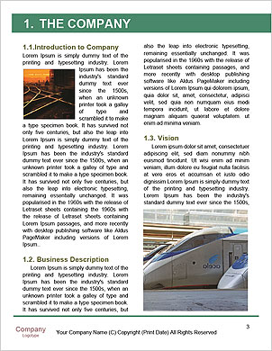 0000094337 Word Template - Page 3