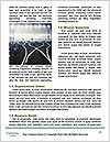 0000094337 Word Templates - Page 4