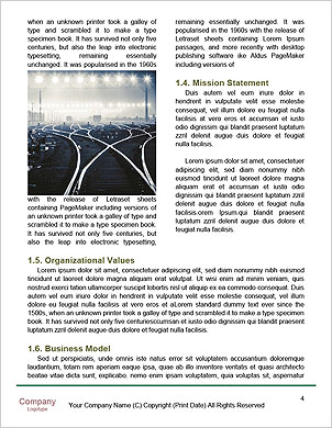 0000094337 Word Template - Page 4
