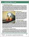 0000094337 Word Templates - Page 8