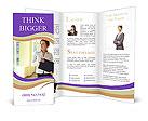 0000094338 Brochure Templates
