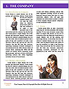 0000094338 Word Template - Page 3