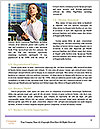 0000094338 Word Template - Page 4