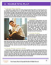 0000094338 Word Template - Page 8