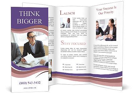 0000094339 Brochure Template