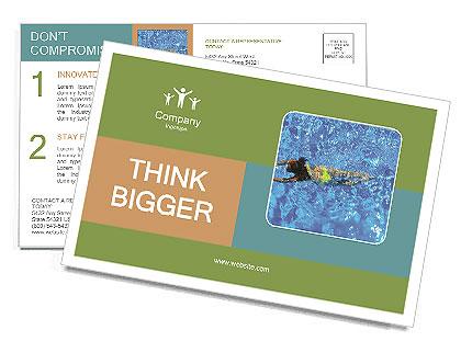 0000094340 Postcard Templates