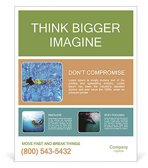 0000094340 Poster Template