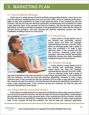 0000094340 Word Template - Page 8