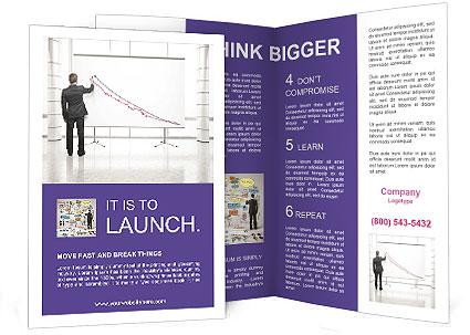 0000094341 Brochure Template