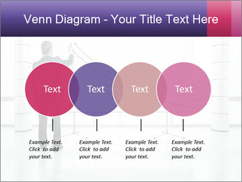 Man drawing PowerPoint Templates - Slide 32