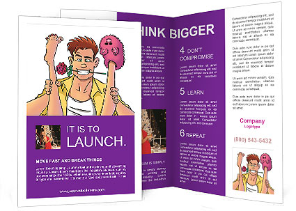 0000094342 Brochure Template