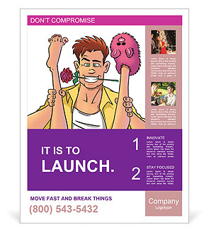 0000094342 Poster Templates