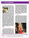 0000094342 Word Templates - Page 3
