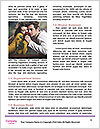 0000094342 Word Templates - Page 4