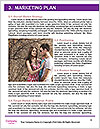 0000094342 Word Templates - Page 8