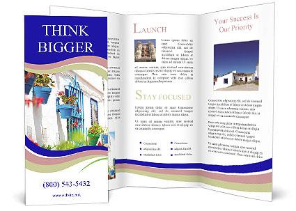 0000094343 Brochure Templates