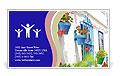0000094343 Business Card Templates