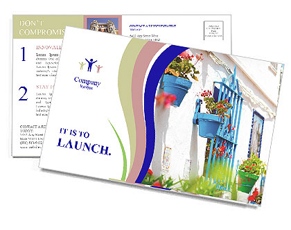 0000094343 Postcard Template