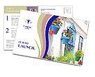 0000094343 Postcard Templates