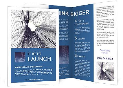 0000094344 Brochure Template
