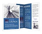 0000094344 Brochure Templates