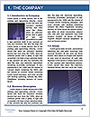 0000094344 Word Templates - Page 3