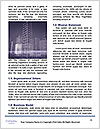 0000094344 Word Templates - Page 4