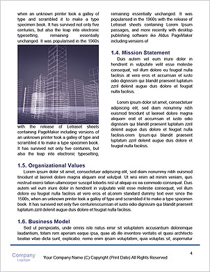 0000094344 Word Template - Page 4
