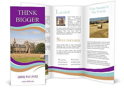 0000094345 Brochure Template