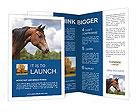 0000094346 Brochure Template