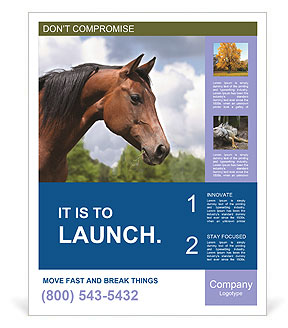 0000094346 Poster Template