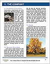 0000094346 Word Templates - Page 3