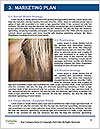 0000094346 Word Templates - Page 8
