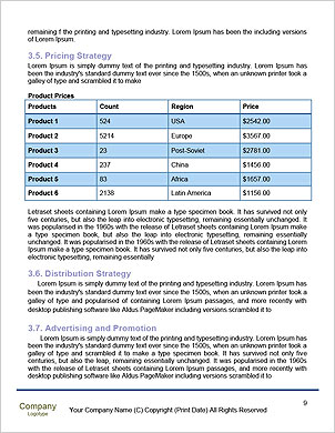 0000094346 Word Template - Page 9