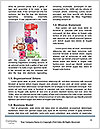0000094347 Word Templates - Page 4