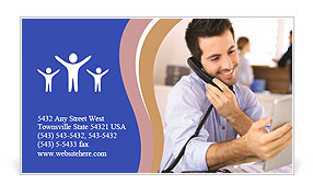 0000094348 Business Card Templates