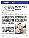 0000094348 Word Template - Page 3