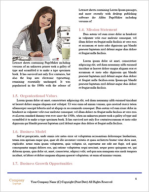 0000094348 Word Template - Page 4