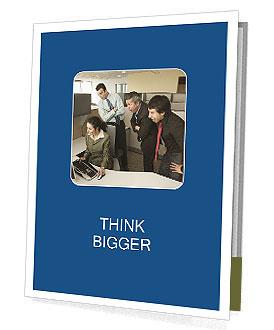 0000094349 Presentation Folder