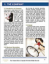 0000094349 Word Templates - Page 3