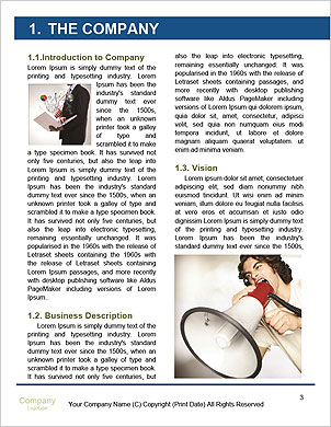 0000094349 Word Template - Page 3